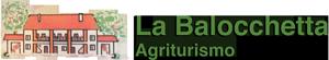 La Balocchetta Agriturismo